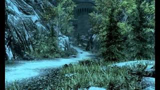 Где найти замок Стражей Рассвета