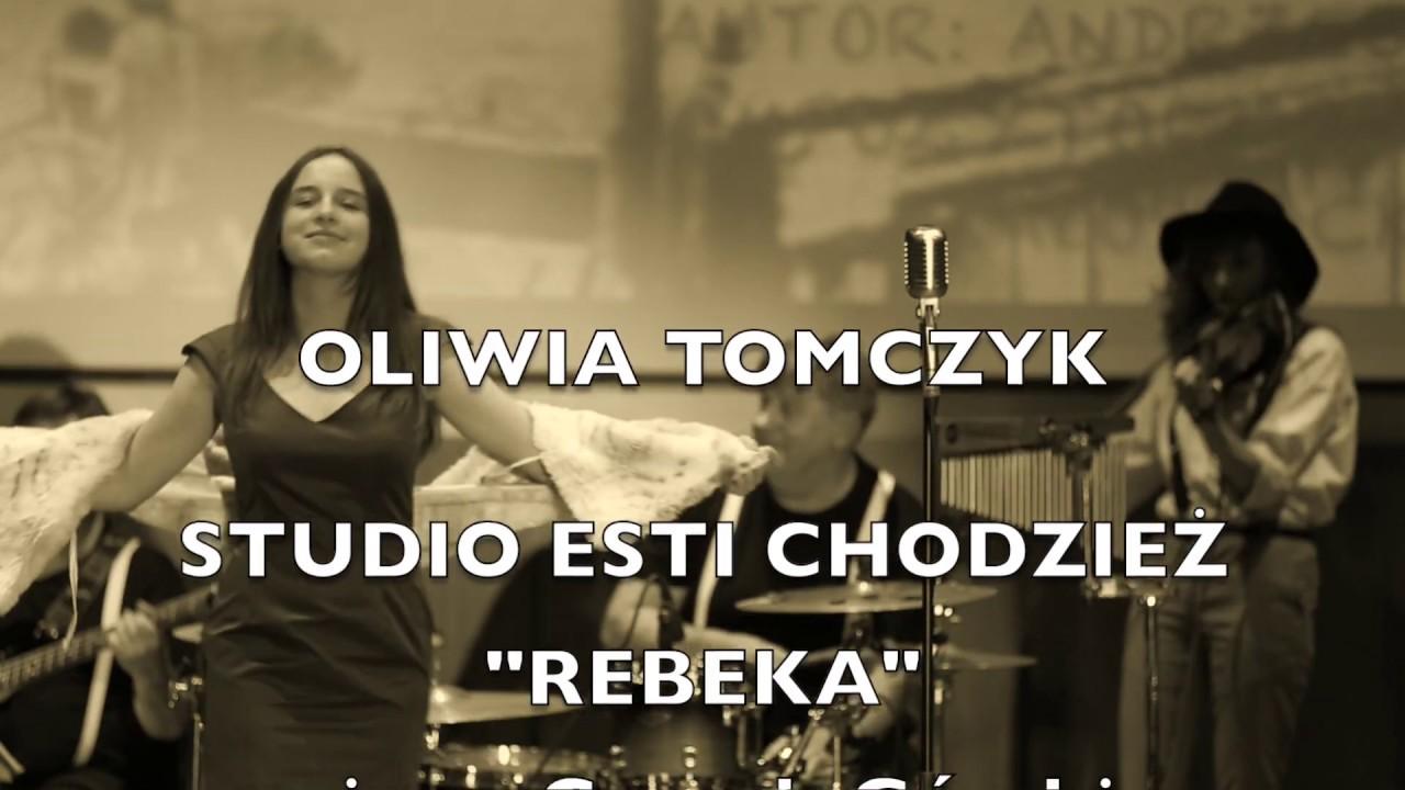 Randki z kobietami i dziewczynami w Wolsztynie directoryzoon.com