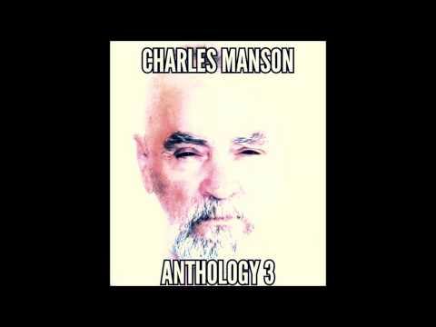Charles Manson Anthology 3