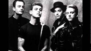 Social Distortion - Story Of My Life (Instrumental + Download)