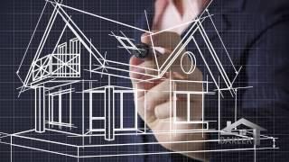 Инвестиции в недвижимость США