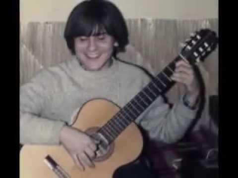 Tomek Opoka - Pijmy więc bracia - Śpiewka o pękniętym sercu