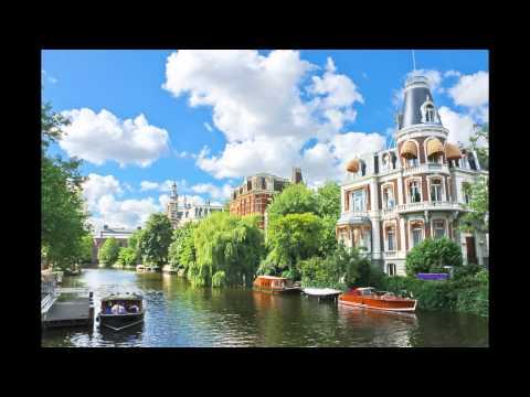 Holiday Inn Express The Hague - Parliament in Den Haag (Suedholland - Niederlande) Hotel Bewertung