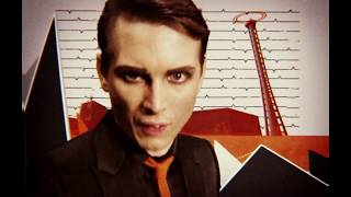 Franz Ferdinand - This Fffire (Official Video) YouTube Videos