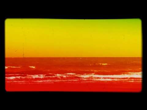 Клип Скрябін - То моє море