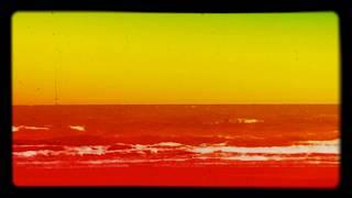 Скрябин - То Моє Море