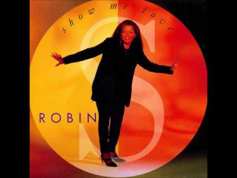 Robin S – Show Me Love New Club Mix