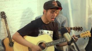 woodsession 35 closehead the saddest song the ataris cover