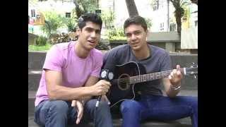 Baixar Thallys Pacheco e Rafael - Giro Musical -