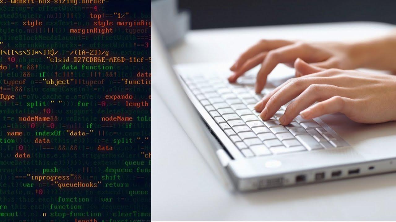 Создание простых сайтов html сайты автопродаж в австрии