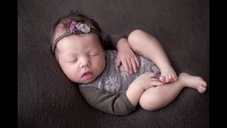 Фотосъёмка новорожденного как сделать дома Семейный фотограф Минск