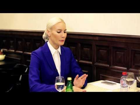 Видео, Елена Летучая о фамилии