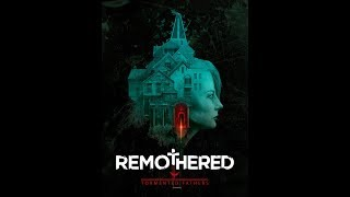 Remothered: Tormented Fathers - ( Part 5 )