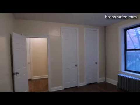 Fully Renovated Apartment Rental Under $1500 just 30 minutes from Midtown Manhattan
