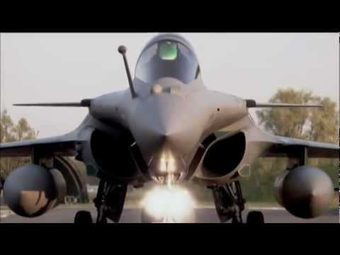 Rafale for Malaysia. Airforce Next Generation RMAF HD