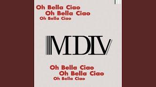 Oh bella ciao (Radio Edit)