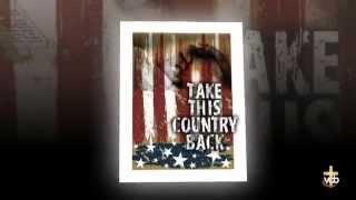 John Randolph - Take This Country Back