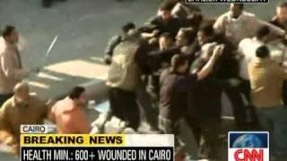 FEBRUARY 2 IN EGYPT CNN International-20110201-225121.mpg