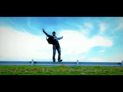 Malli raava (promo)- YouTube