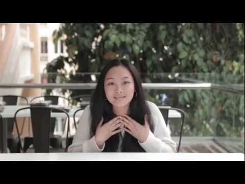 DCLA Promotional Video August 2016