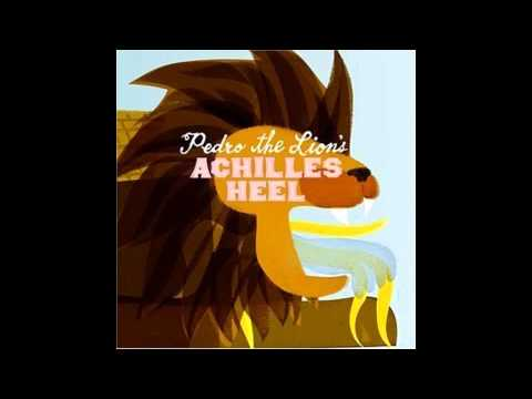 pedro the lion - bands with managers mp3