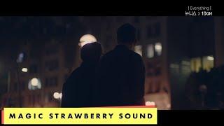 Video 10cm / 십센치 - 10cm X 뉴니스 'Everything' MV download MP3, 3GP, MP4, WEBM, AVI, FLV Agustus 2018