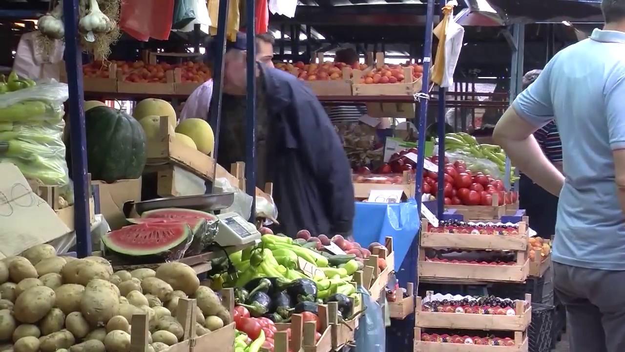 ТВМ Дневник  15.06.2017