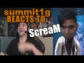 Summit1G Watches: ScreaM vs French Super-Team (CS:GO)