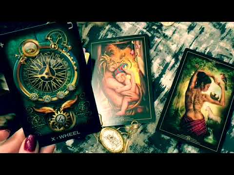 How to recognize and clear blocks to your soulmate/ twin flame unions  🐋pick a card