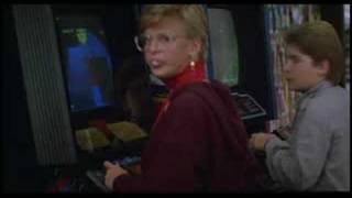 Goonies Film Clip 1985