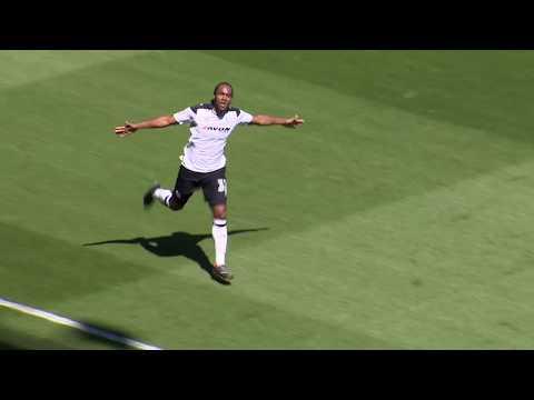 Derby 4-1 Barnsley