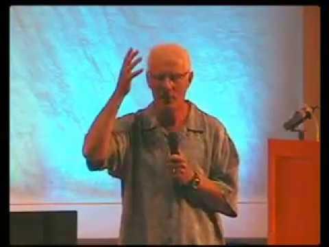 Go! | July 16, 2017 Pastor Dave Toyne