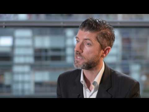 MS Mastère Spécialisé® Manager des Projets et Programmes: Interview avec le directeur