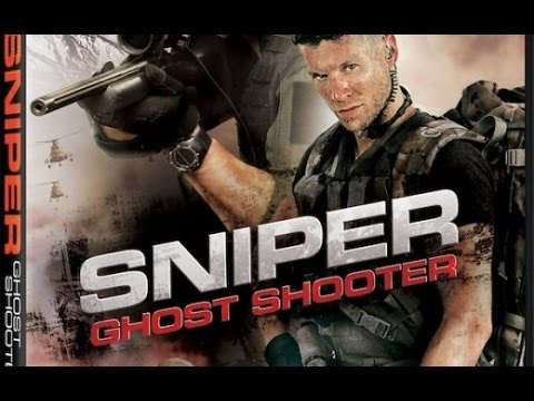 Скачать фильм Снайпер 2014 через торрент в хорошем