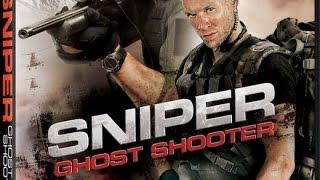 Снайпер 2016 в хорошем качестве