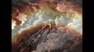 Dante Alighieri - The Divine Comedy / A Divina Comédia