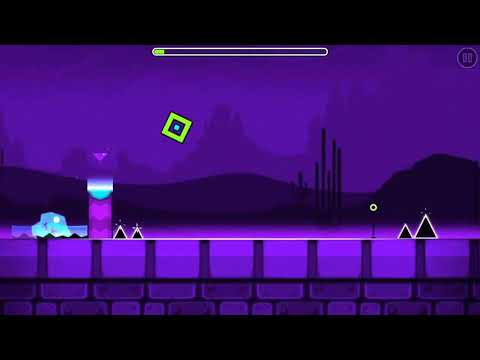 Download Geometry Dash SubZero / ANDROID - PC / [Editor 2.2]