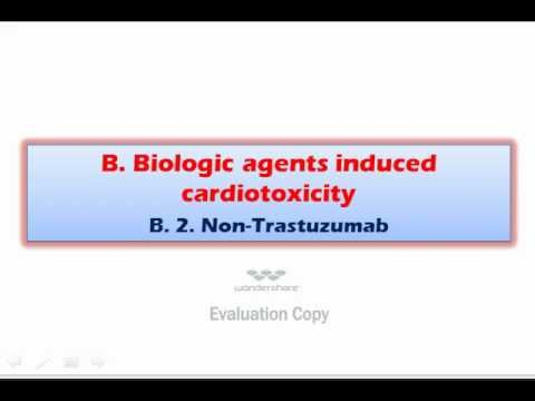 Cardiovascular toxicities with anti-cancer drugs - Copy.asf