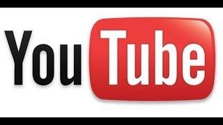Урок № 3 ДОБАВЛЯЕМ ВИДЕО НА СВОЙ КАНАЛ на YouTube.