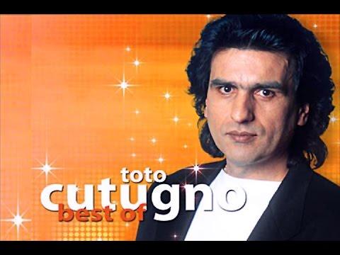 * Toto Cutugno | Full HD | *