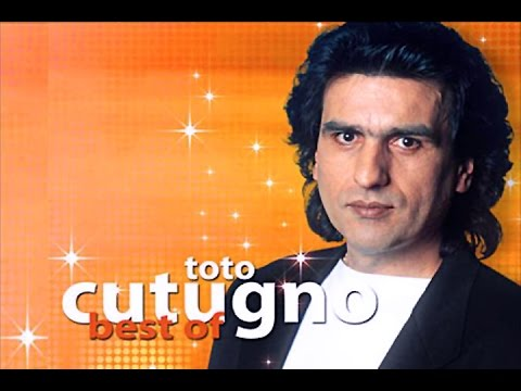 * Toto Cutugno | Full HD | *