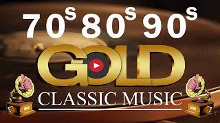 70s 80s & 90s Greatest Hits Playlist - Old School Songs - Best Of Oldies But Goodies