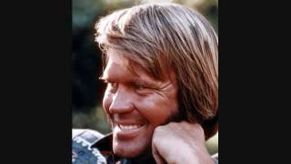 Watch Glen Campbell Adoration video