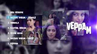 Veppam Tamil Songs Music Box.mp3