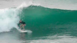 Surftrip Sri Lanka 2017