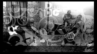 dmdc live band hip-soul-funker
