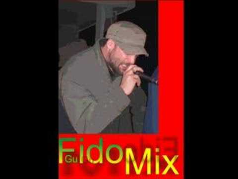 fido how to add add-on