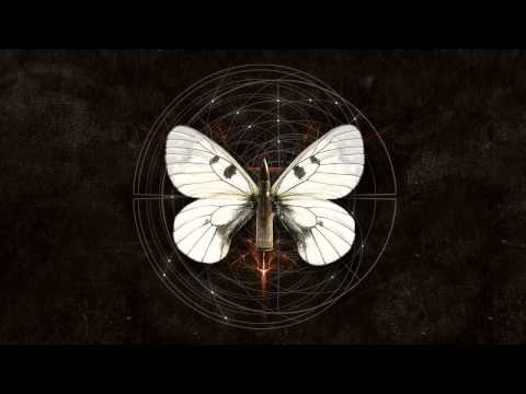 A life divided - Perpetual (VNV Nation Cover)