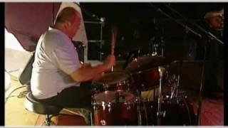RMM Rosferra Marsalis Music - Solo Jazz - Paolo Pellegatti Quartet - Eddie You Should Know Better
