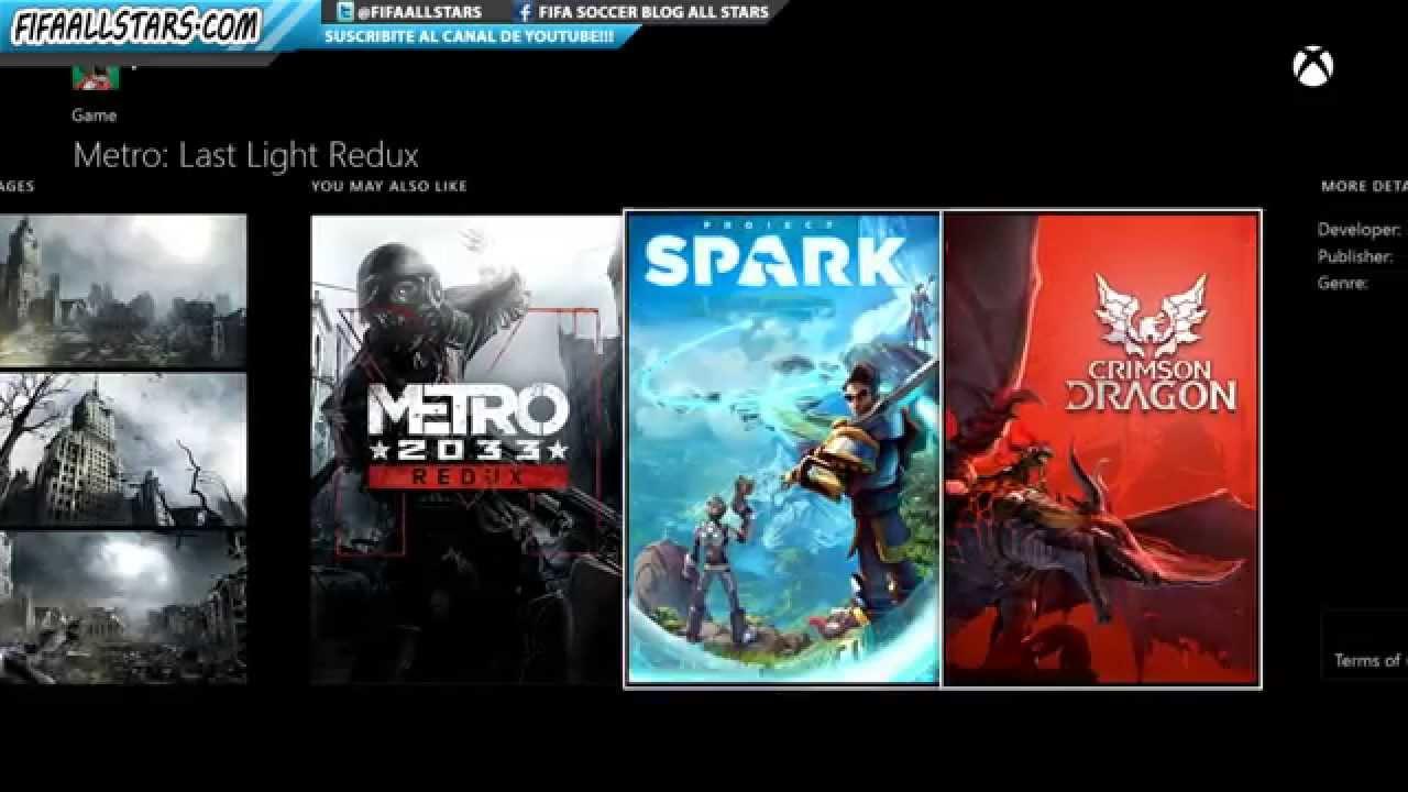 Tutorial Comprar Juegos Xbox One Mas Baratos Youtube